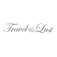 logo_travel